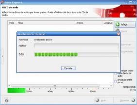 descargar nero express full para windows xp