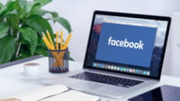 Facebook to Allow More Graphic News