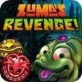 Zuma revenge free download full version popcap