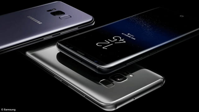 Samsung Galaxy S9 to Launch at MWC 2018