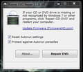 Dvd driver for windows 7 32 bit free download