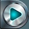 Daum PotPlayer - Never add duplicate files in playlist