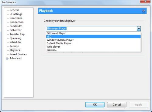 windows media player classic download torrent