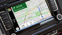 Google Maps Works with Apple's CarPlay
