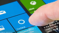 Cortana Reads Emails to Offer Reminders