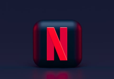 How to update your Netflix email and password