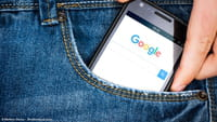 Google 'Now on Tap' Gets Language Boost
