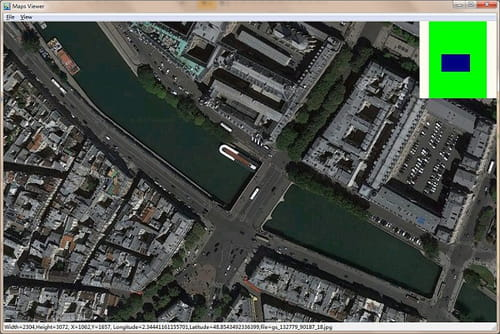 Download the latest version of Google Satellite Maps ... on download london tube map, topographic maps, download icons, online maps, download bing maps, download business maps,