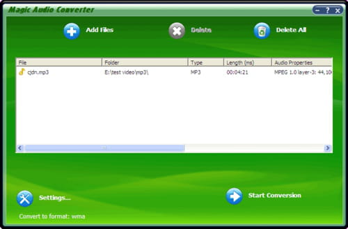 all video audio converter free download full version