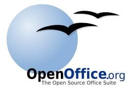 letter template open office
