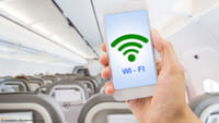 Wi-Fi 6 Unveiled by Wi-Fi Alliance
