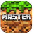 Mod master for minecraft pocket edition