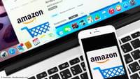 Amazon Bans 'Incentivized' Reviews