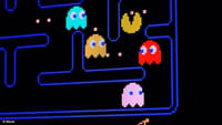 'Father of Pac-Man' Dies Aged 91