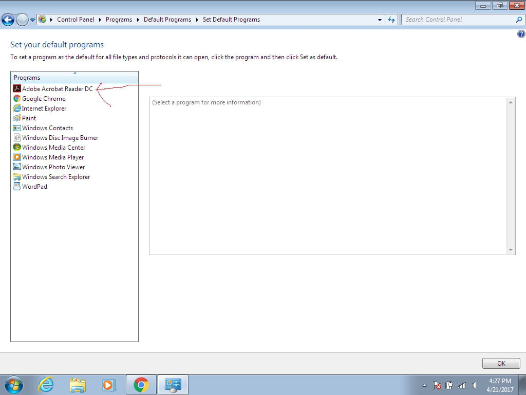 Convert wordpad document back to pdf [Solved] - PDF Forum