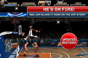 Download The Latest Version Of Nba Jam By Ea Sports Tm Free In English On Ccm Ccm