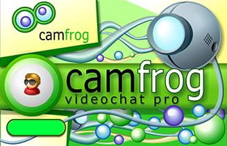 free download camfrog for pc