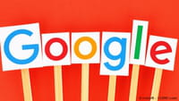 Google Adds Audience Q&A to Slides