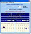 Date calculator download