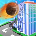 Download Demolish! (Video games)