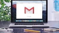 Gmail Doubles Attachment Size Limit