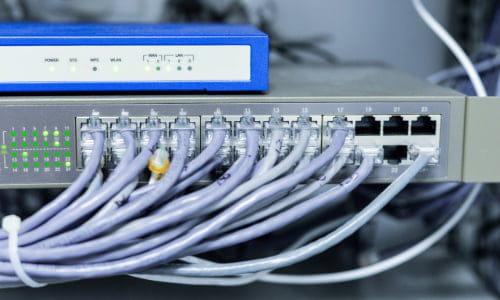 192 168 1 1 - 192 168 0 1 IP Address