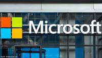Microsoft Accused of Underhand Tactics