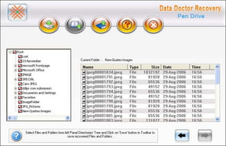 usb file recovery software free download full version