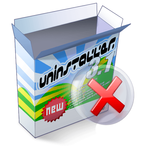 Permanently delete files or folders with Revo Uninstaller