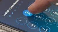 Apple Plans Three New iPhone 8 Models