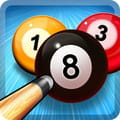 8 ball pool for nokia