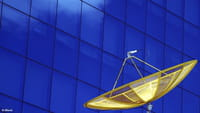FCC Ruling Boosts Positioning Accuracy