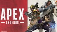 Apex Legends Sends EA Stock Plummeting