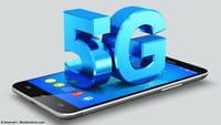 5G Will Spur Return to Carrier Locks