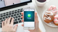 WhatsApp Privacy Spurs Serious Concerns