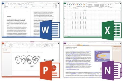 Download The Latest Version Of Microsoft Office Home Student 2019 Free In English On Ccm Ccm