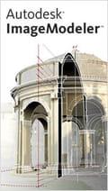 Autodesk imagemodeler download