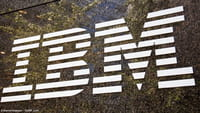 IBM Smashes Data Storage Record