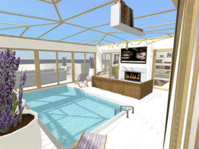 Download the latest version of Home Design 3D free in English on CCM