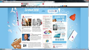 internet explorer 10 windows 7 64 bit free download
