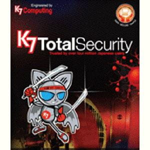 free antivirus for pc full version k7
