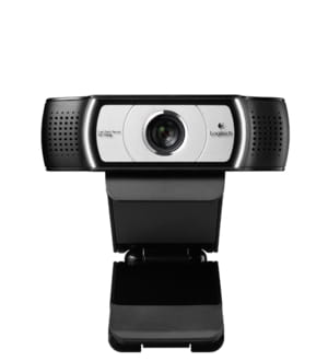 Download The Latest Version Of Driver Logitech Camera Free In English On Ccm Ccm