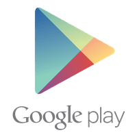 how to add a device to google play