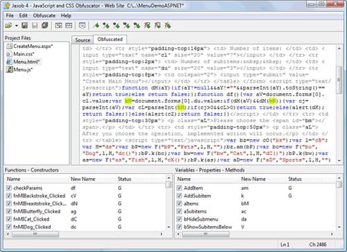 jscript free download - SourceForge