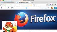 Firefox Trials Split Personality Browser