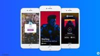 Apple Mulls Shazam Purchase