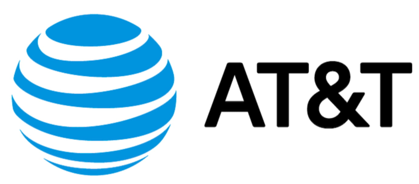 Manage AutoPay for Your Prepaid AT&T Account