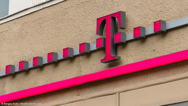 T-Mobile Fined $40m for False Ringtones
