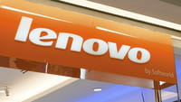Lenovo Unveils New ThinkPad Devices