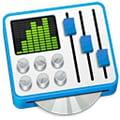 Download BeaTunes (Playlists)